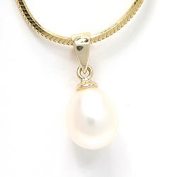 perlesmykker